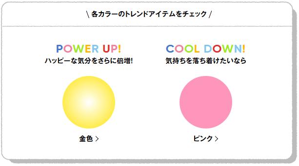 しいたけ占い!(6/3~6/9)